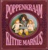 Markus, Kittie - Poppenkraam   Allerlei  poppen om zelf te maken