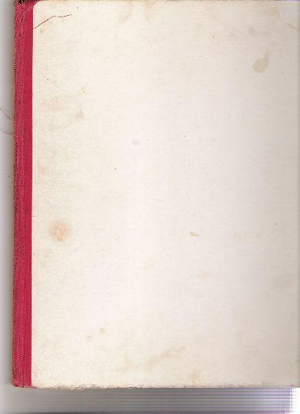 breysse, f.a. - oscar en isidoor de berg der verschrikking