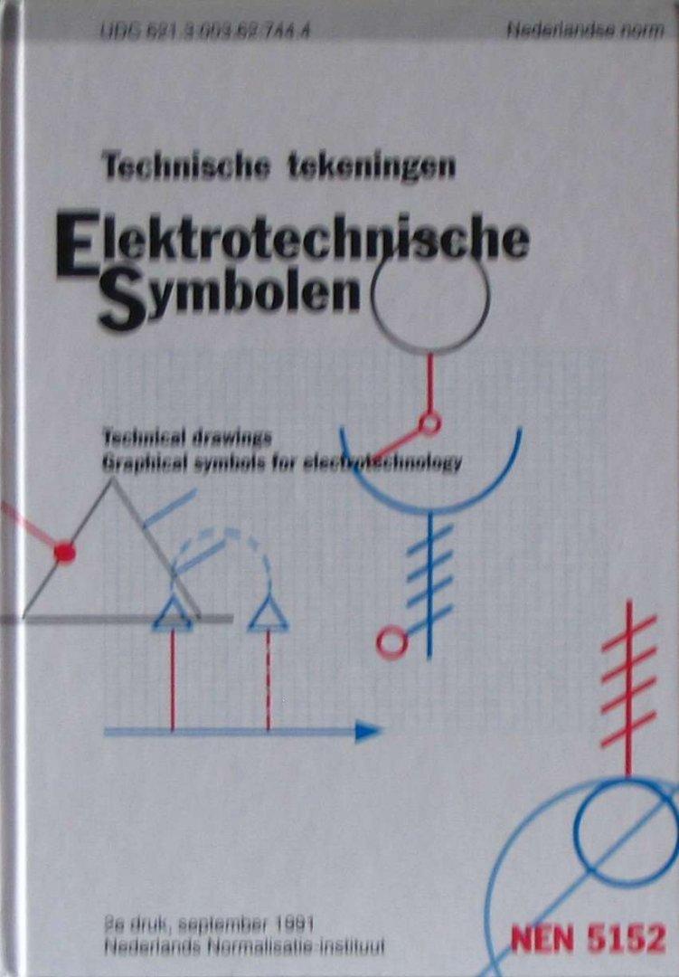 Wunderbar Elektrotechnische Symbole Für Zeichnungen Zeitgenössisch ...