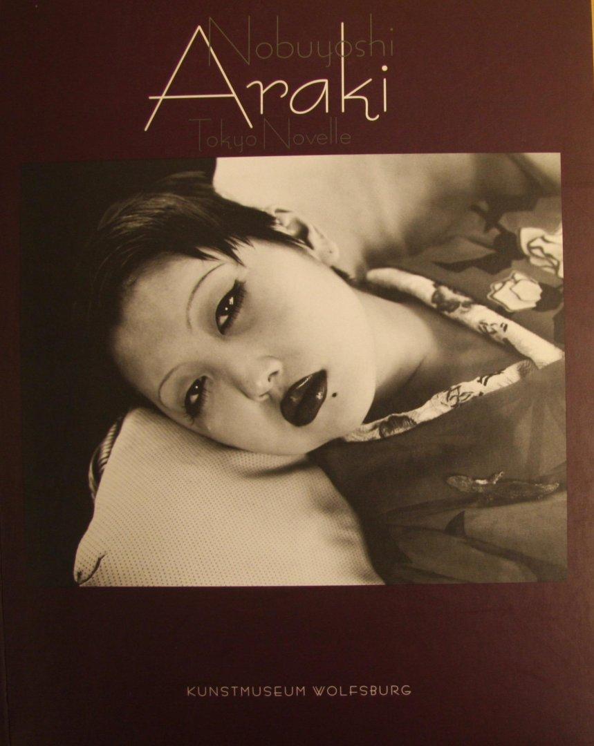 japanese-erotic-photographer-araki-concert-video