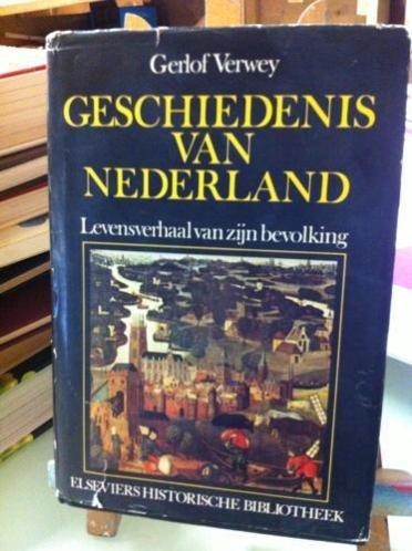 https://images.boekwinkeltjes.nl/large/tZH0mFfsO2pJVSUBAqGk.jpg
