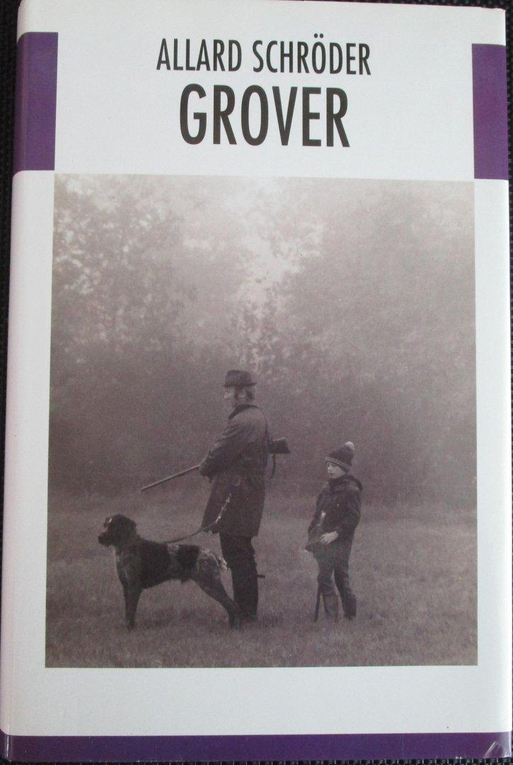 Schröder, Allard - Grover