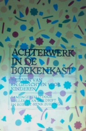 https://images.boekwinkeltjes.nl/large/uqJTFNiLgHUtPTcTBj12.jpg