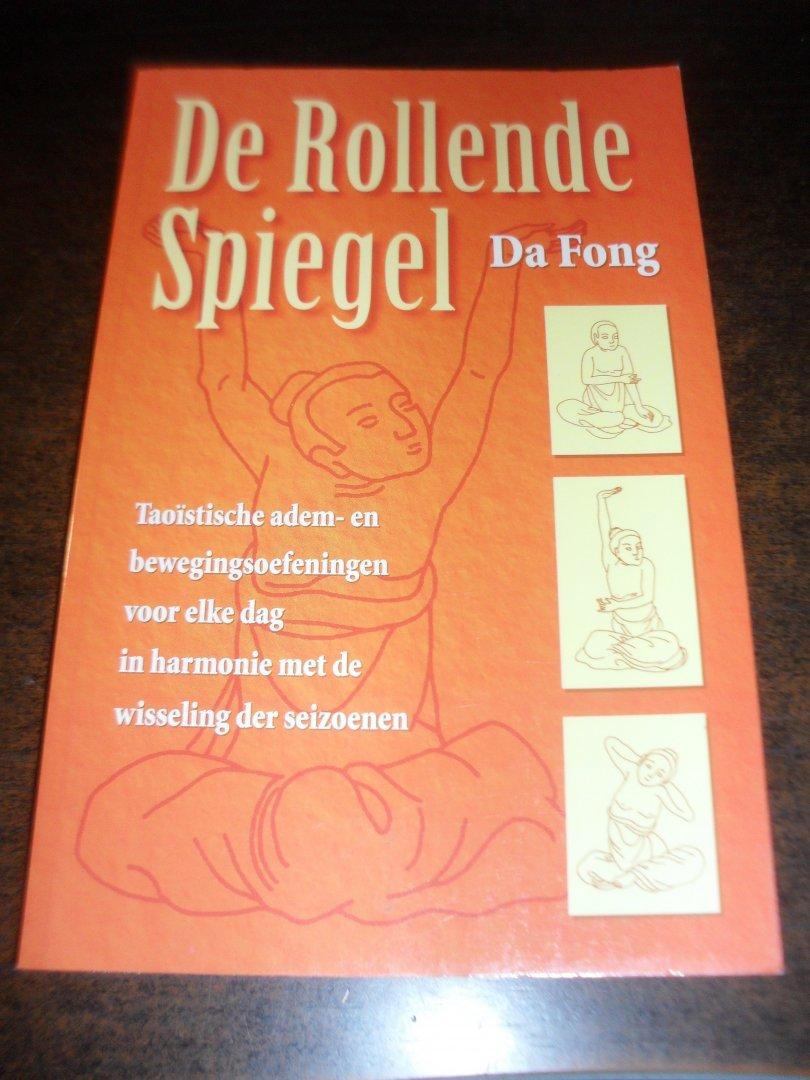 taoistische spreuken Boekwinkeltjes.nl   De rollende spiegel Taoïstische adem  en  taoistische spreuken