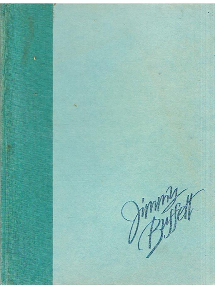 Buffett, Jimmy - Tales from Margaritaville