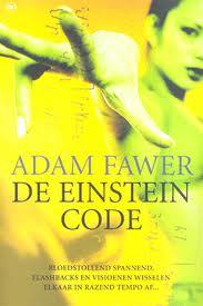 Fawer, A. - De Einstein Code