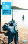 Veer, Bert van der - Bert van der Veer: De  Meisjeskijker