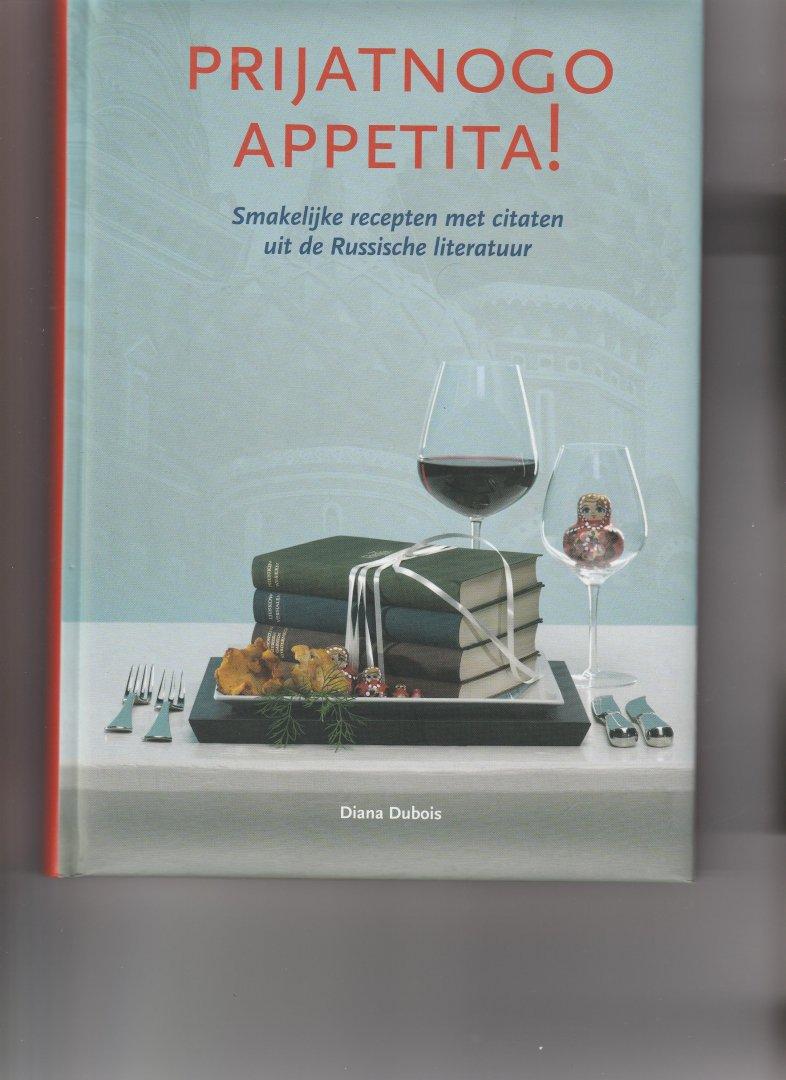 Citaten Uit Literatuur : Boekwinkeltjes.nl prijatnogo appetita ! smakelijke recepten met