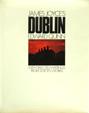 James Joyce's Dublin - Quinn, Edward en James Joyce