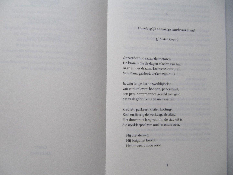 Boekwinkeltjesnl Godfried Bomans Engelse Cursus Met