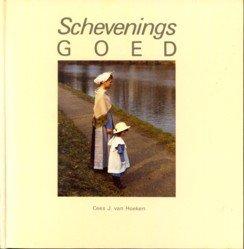 HOEKEN, CEES J. VAN (GEPRESENTEERD DOOR) - Schevenings goed