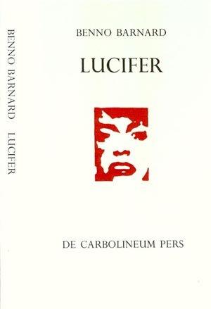 Barnard, Benno - Lucifer
