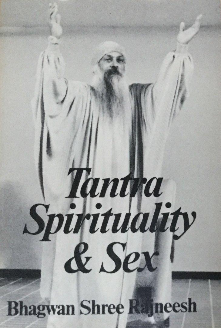 aan mij nu voor sex tantra sex