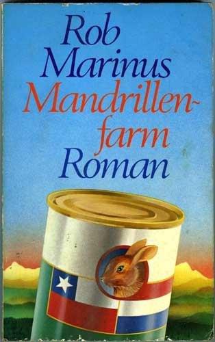 MarinusRob Mandrillenfarm MarinusRob nl Mandrillenfarm Boekwinkeltjes Boekwinkeltjes nl nl Boekwinkeltjes MarinusRob GVqUSzMp