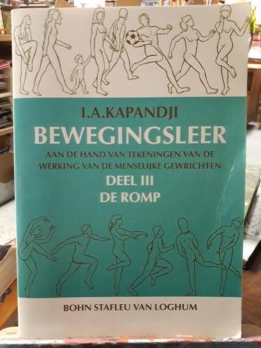 https://images.boekwinkeltjes.nl/large/zEQkR3j43AGqWqcf9ylP.jpg