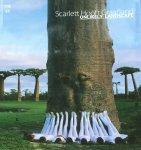 Hooft Graafland, Scarlett ; Maarten Doorman; Sherry Macdonald; Florence Mackenzie; Tineke Reijnders et al. - Scarlett Hooft Graafland Unlikely Landscape (Camera Work Vol. 25)