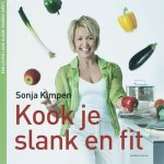 Sonja Kimpen - Kook je slank en fit