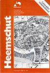 Bierenbroodspot-Rudolph, Drs. J.H. (eindred.) - Heemschut - Maart/April 1985 - No. 3/4, o.a.: Themanummer Leeuwarden monumentenstad