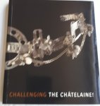 AAV, Marianne - Challenging the Chatelaine!