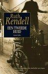 Rendell, Ruth - Een tweede huid