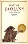 Bomans, Godfried - Trappistenleven