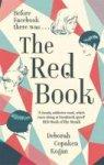 Kogan, Deborah Copagen - The Red Book