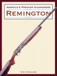 Kirkland, K. D. - Remington Remington