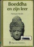Beckh, Hermann - Boeddha en zijn leer