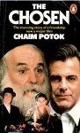 Potok, Chaim - The Chosen