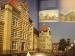Westzaan, Vincent, Oerlemans, Robert, Rooij, Tom de - Huizenhoog; Slokker : bouwen aan ruimte