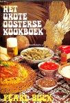 Buck, Pearl S. - Het grote Oosterse kookboek