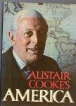 Cooke Alistair - Alistair Cooke's America