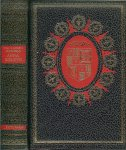 Anthony, Evelyn .. Vertaald door A.E.C. Vuerhard - Berkhout - Anna Boleyn
