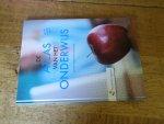 Rijks, Henk (redactie) - De atlas van het onderwijs