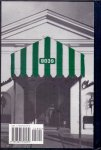Goodwin B. (ds1262) - Chasen's , where Hollywood dined, recipes and memories