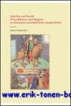 J. Reidemeister; - Superbia und Narziss. Personifikation und Allegorie in Miniaturen mittelalterlicher Handschriften,