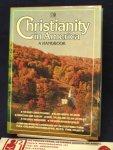Noll, Mark A. e.a. - Christianity in America