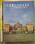 Gaehtgens, Thomas W. - Versailles als nationaldenkmal