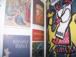 Schoonderwoerd den Bezemer, Richard van - Vroom en Vrij. De geschiedenis van de vrijzinnig protestantse jeugdliteratuur in Nederland