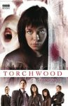 Andy Lane - Torchwood: Slow Decay