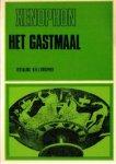 Xenophon - Het Gastmaal (vertaling Hendrik H.J. Brouwer)