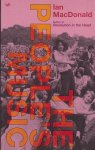 MacDonald, Ian - The People's Music