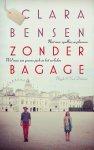 Clara Bensen - Zonder bagage