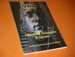 Dentz, Paul. - Napoleon Bonaparte in Egypte.