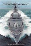 Blunden, J. a.o - The Geordie Gunboat