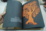 Bhajju Shyam / Durga Bai / Ram Singh Urveti - A vida secreta das árvores [original title: 'The night life of trees']