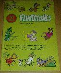 Hanna-Barbera - Flintstones 10 jaar