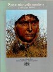 Piizzi, Paola (ds1219) - Rito e mito della maschera. L'opera dei Sartori