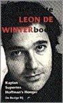 Leon de Winter - Grote Leon De Winter Boek