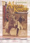 Cairns, Conrad - African Knights, the armies of Sokotu, Bornu & Bagirmi in the 19th century